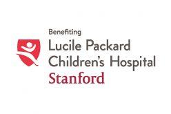 Lucille Packard