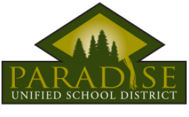 Paradise Unified SD