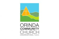 Orinda Community Church