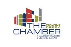 WC Chamber of Commerce
