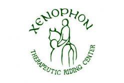 xenophon_resized