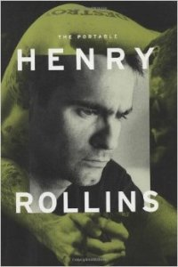 portable henry rollins