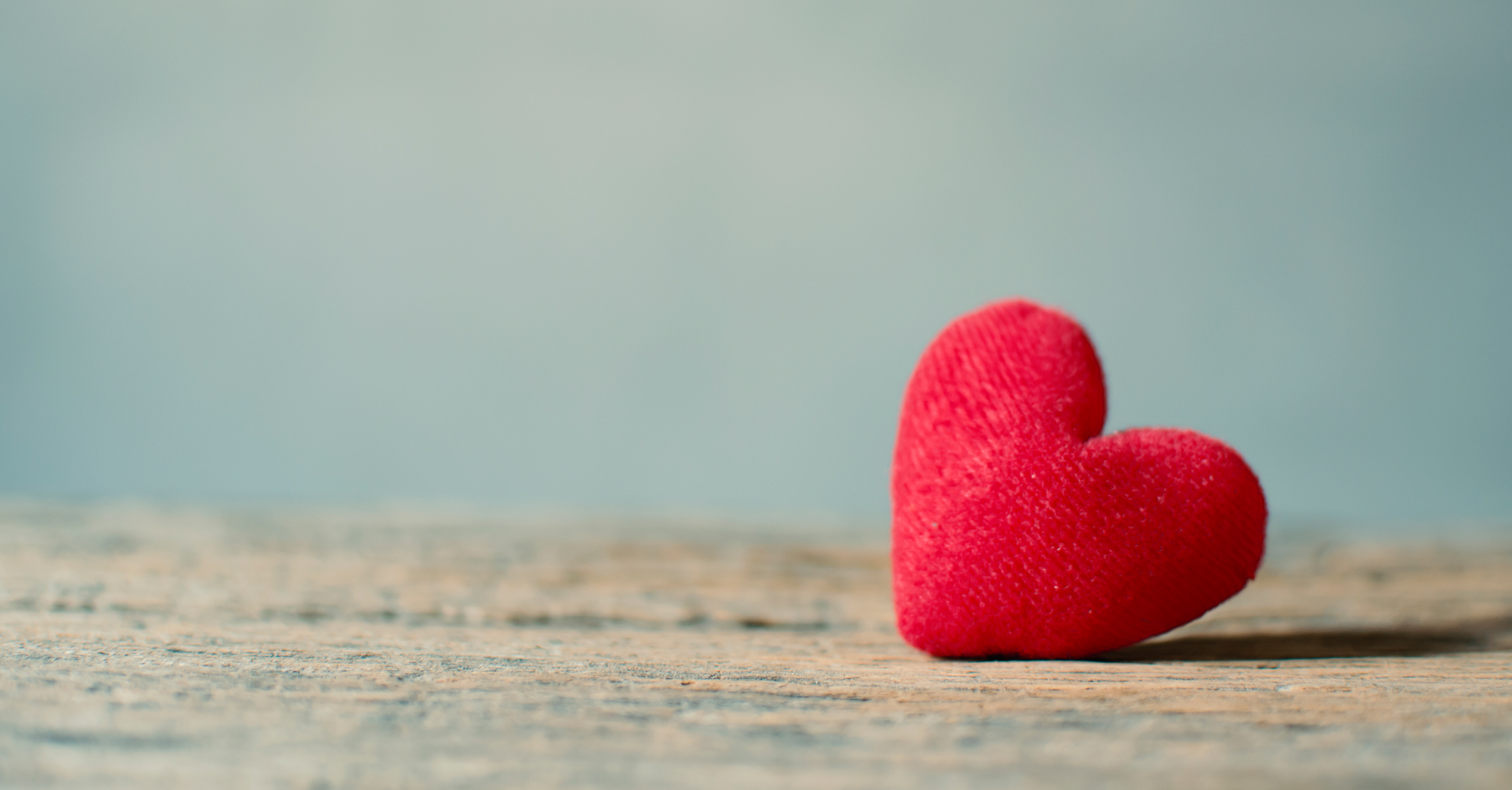 10 Ideas for Practicing Self-Love on Valentine's Day ...