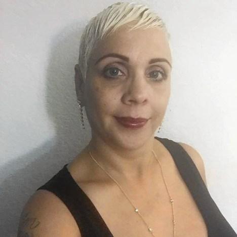 Brenda Lee Marquez McCool