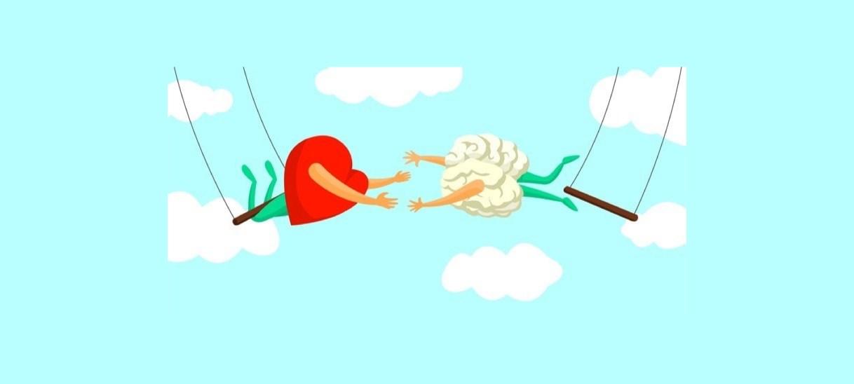 Mindfulness is Heartfulness