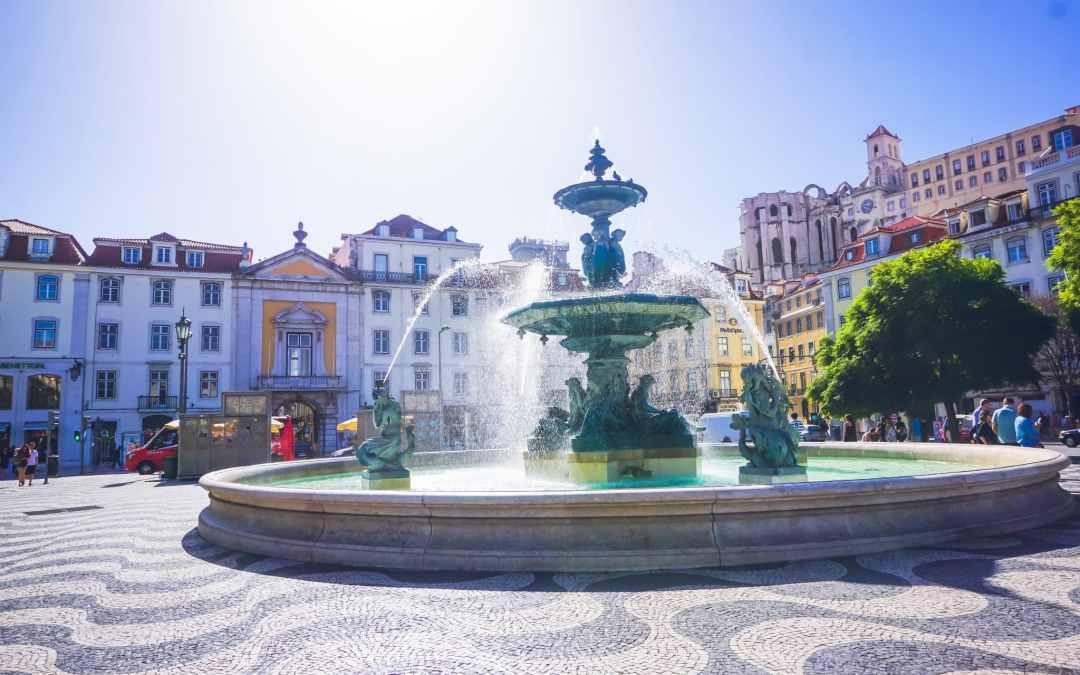 10 Experiences You Must Have in Lisbon | Things to do in Lisbon