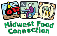 midwest food connection www.mindfulmomma.com