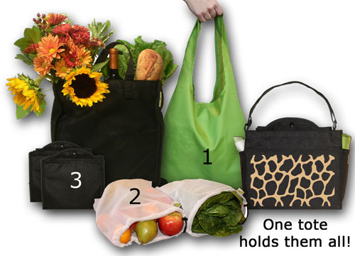 Esse carryall tote giveaway www.mindfulmomma.com