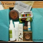 Give Some Zen this Season with Yuzen {Giveaway!}