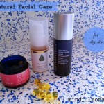 Top Natural Facial Products for Dry Skin
