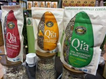 Qi'a Superfood via mindfulmomma.com