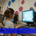 Standardized Testing: Healthy Ways to Prepare Your Kids