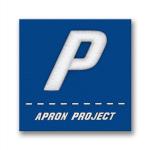 Apron Project Logo www.mindfulmomma.com