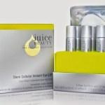 Juice Beauty's Instant Eye Lift {Giveaway}