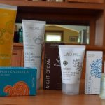 Beat Winter with Natural Skin Care from Acure