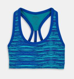 Rodales Sea Nixie Sports Bra