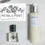Introducing Petal & Post for Eco Luxury