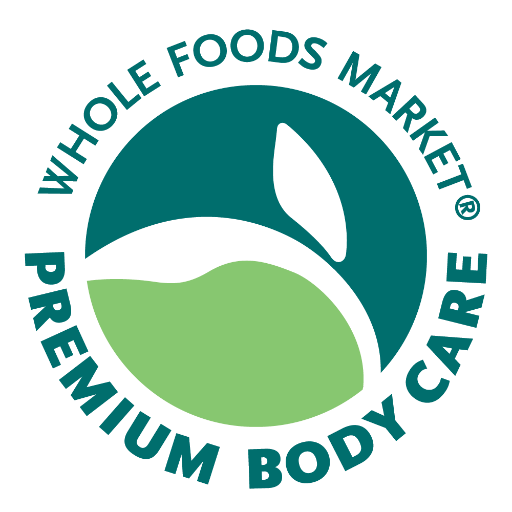 Cosmetics Sold At Whole Foods