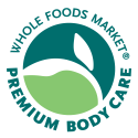 WF premium_body_care_seal