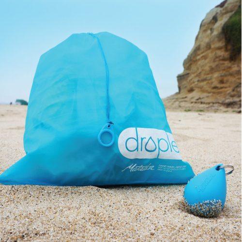 Matador droplet wet bag and other practical, reusable gifts