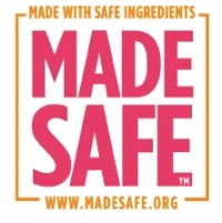 Made Safe and other healthy trends for 2016