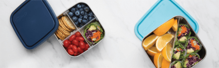 UKonserve divided containers via mindfulmomma.com