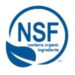 NSF - Certified Safer Beauty Products & Personal Care