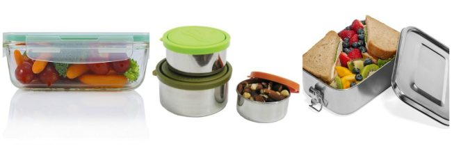 Reusable Kitchen Products That Will Save Money & The Planet