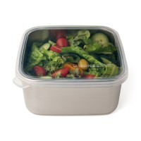 Stainless Food Container