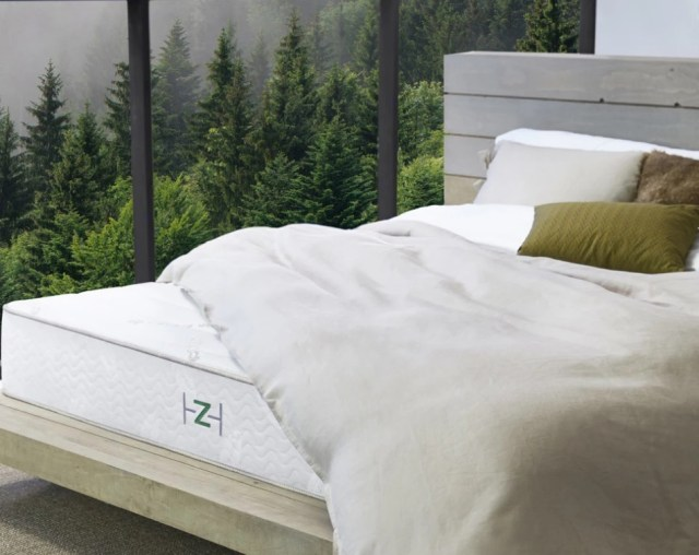 italian brands top selection mattress of a article