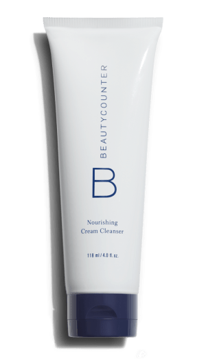 Beautycounter Nouishing Cream Cleanser