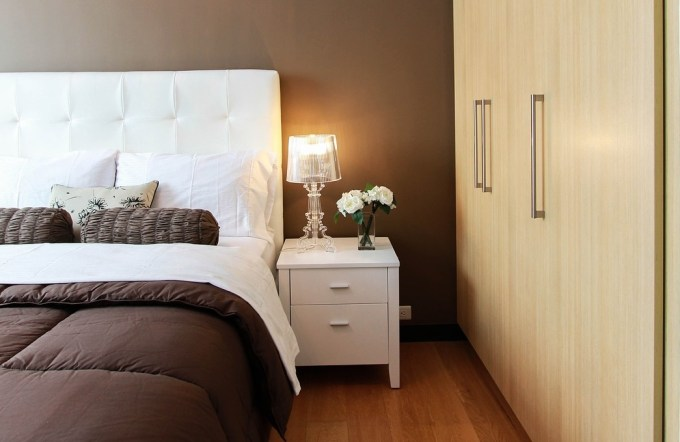 How to Create a Non Toxic Bedroom