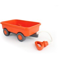 Kids Play Wagon