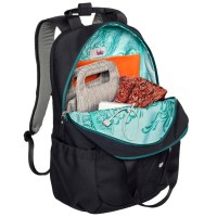 Trailblazer Travel Backpack
