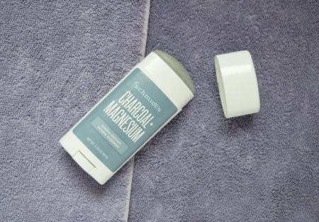 bamboo charcoal toothpaste instructions