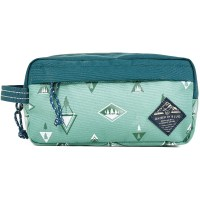 Rambler Recycled Polyester Dopp Kit