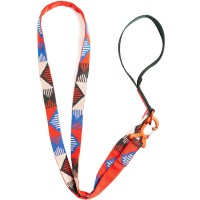 Recycled Polyester Dog Leash
