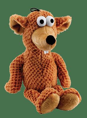 Gor-Hugs-Goofy-Family-38cm-Brown.png