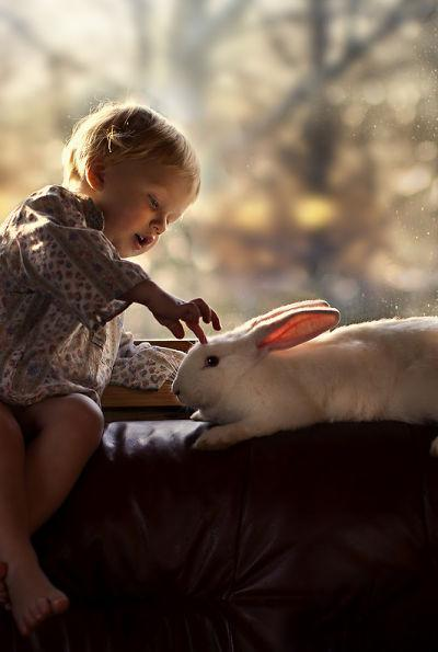 Beautiful Photography by Elena Shumilova