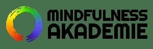Mindfulness akademie
