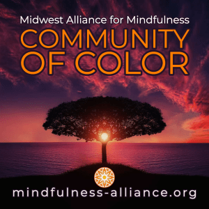 Community of Color