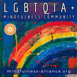 LGBTQIA Community