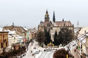 Mindfulness školenie Košice