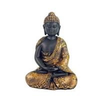 mindfulness MBSR schiedam rotterdam vlaardingen