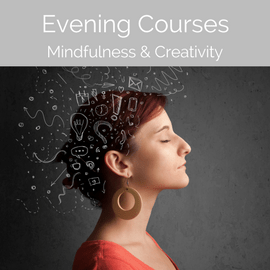 Mindfulness-&-Creativity-Morning-Course
