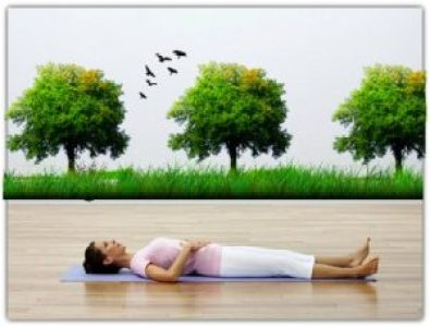MBSR-Mindfulness-Based-Stress-Reduction-Wexford-Una-Keeley