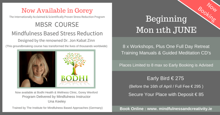MBSR-Mindfulness-Based-Stress-Reduction-Course