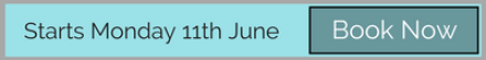 MBSR-Booking-Button-June