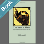 The-Issue-At-Hand-Gill-Fronsdal