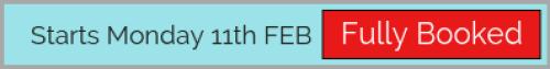 MBSR-Mindfulness-Starts-11th-February-2019-Gorey-Wexford